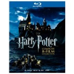 harrypotterthecomplete8filmcollection