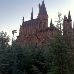 wizardingworldofharrypotterhollywood